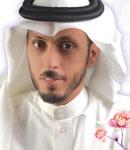 Arabic Nasheeds - Islamic Audio - A2Youth com
