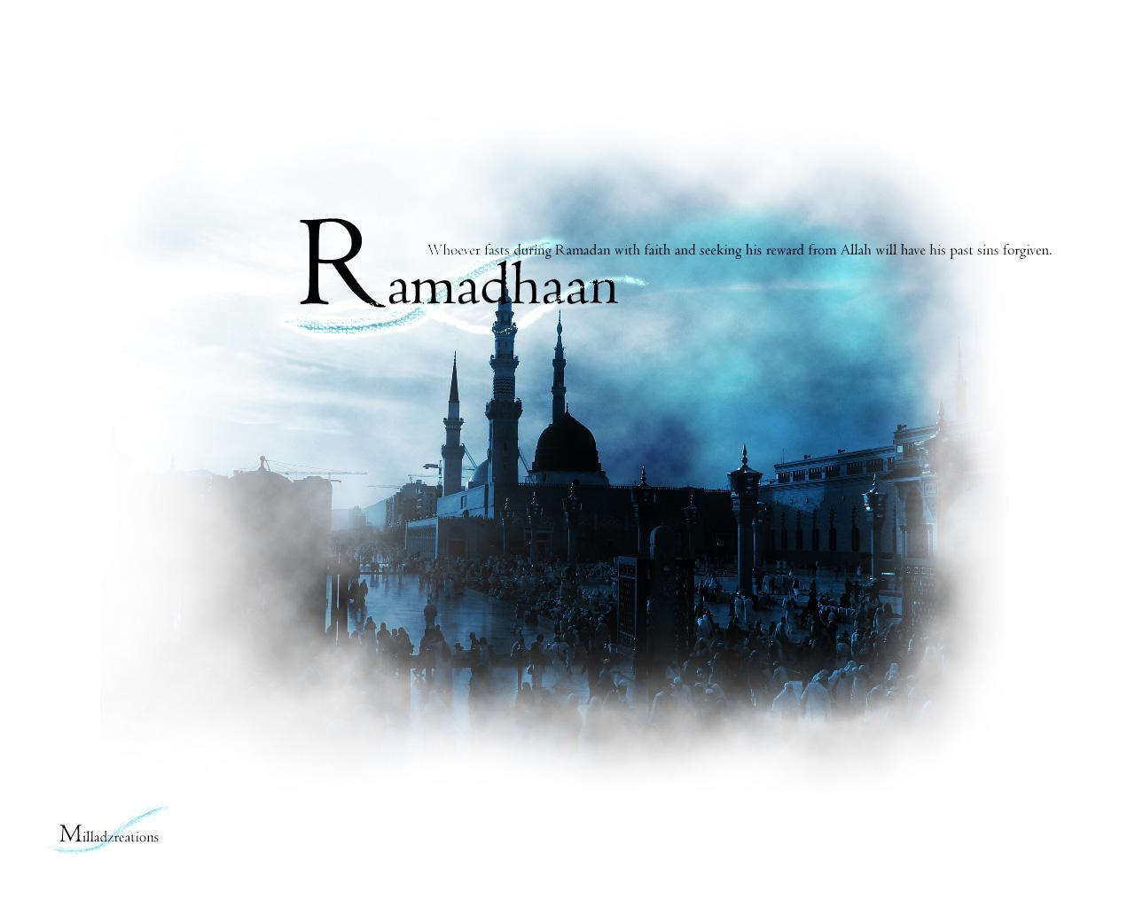 Amazing Reminder Ramadan Wallpaper - wp_s_ramadan-reward_1280x1024  Collection_968479 .jpg